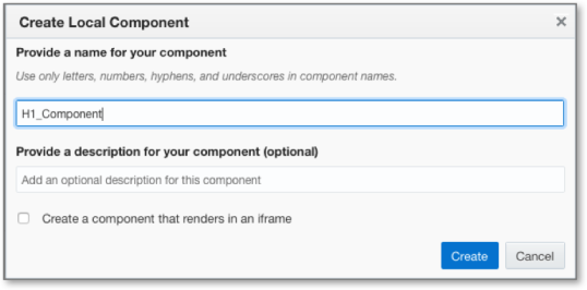 new-component.png